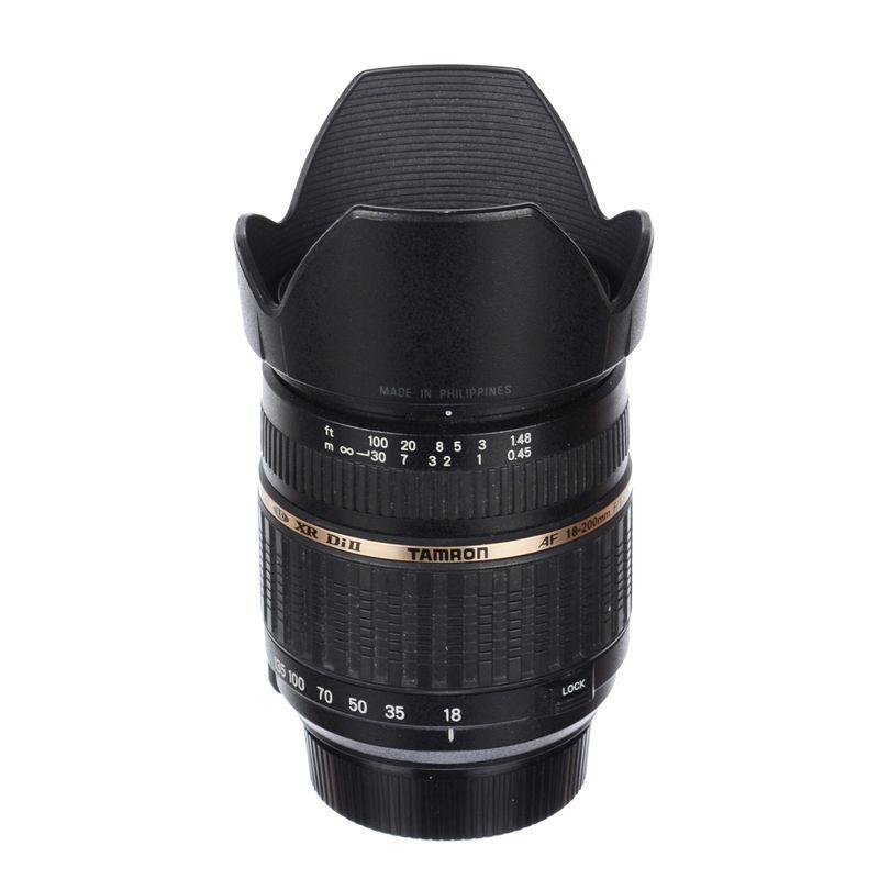 tamron-af-18-200mm-f-3-5-5-6-ld-aspherical--if--macro-pentru-nikon-sh125030778-55766-1-23