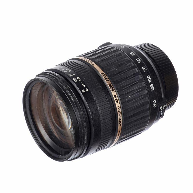 tamron-af-18-200mm-f-3-5-5-6-ld-aspherical--if--macro-pentru-nikon-sh125030778-55766-2-419