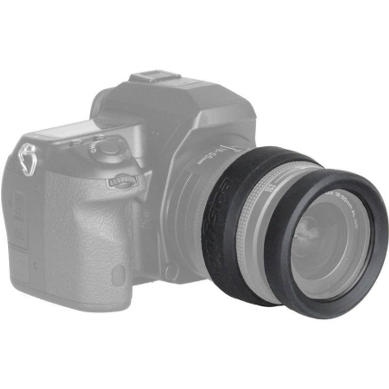 easycover-lens-rim-67mm-protectie-obiectiv-46698-1-298