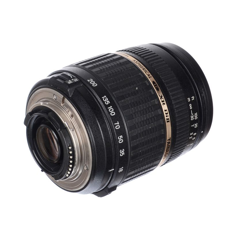 tamron-af-18-200mm-f-3-5-5-6-ld-aspherical--if--macro-pentru-nikon-sh125030778-55766-3-904
