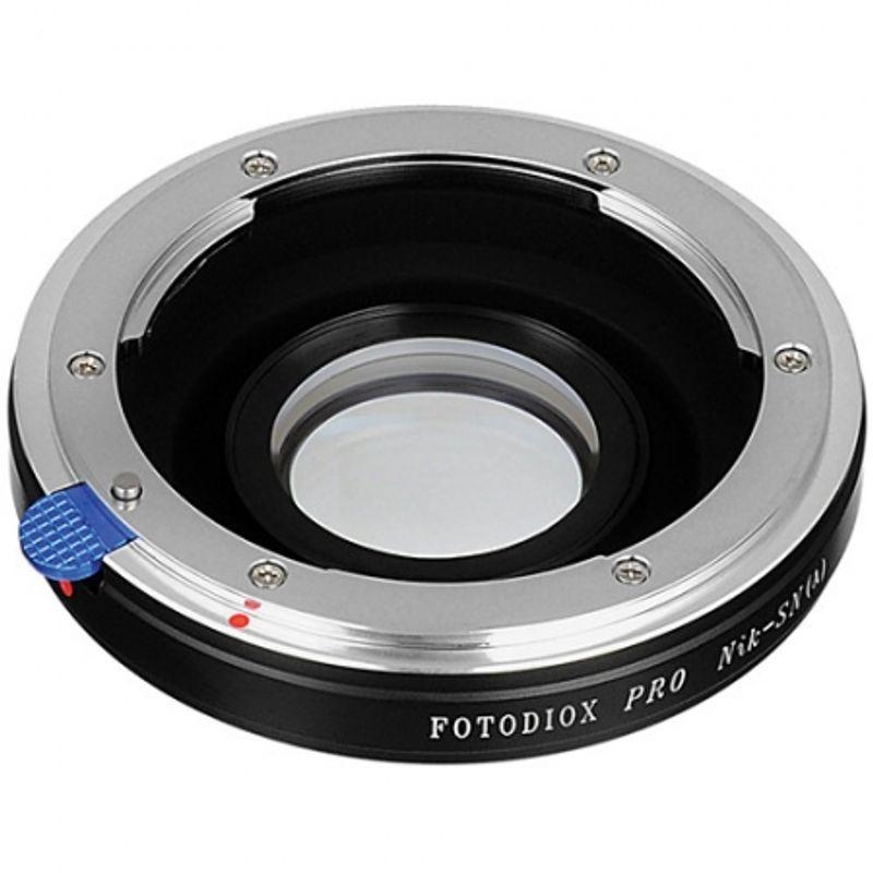 fotodiox-lens-mount-adapter-inel-adaptor-nikon-f-sony-a-47054-1-757