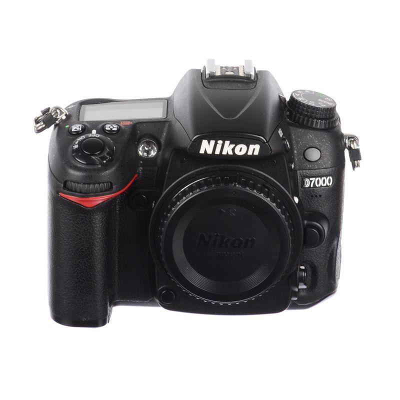 nikon-d7000-body-sh6707-1-55782-1-861