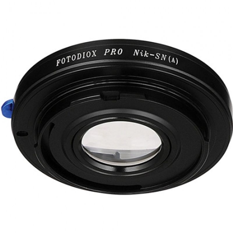 fotodiox-lens-mount-adapter-inel-adaptor-nikon-f-sony-a-47054-2-664