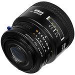 fotodiox-lens-mount-adapter-inel-adaptor-nikon-f-sony-a-47054-3-327
