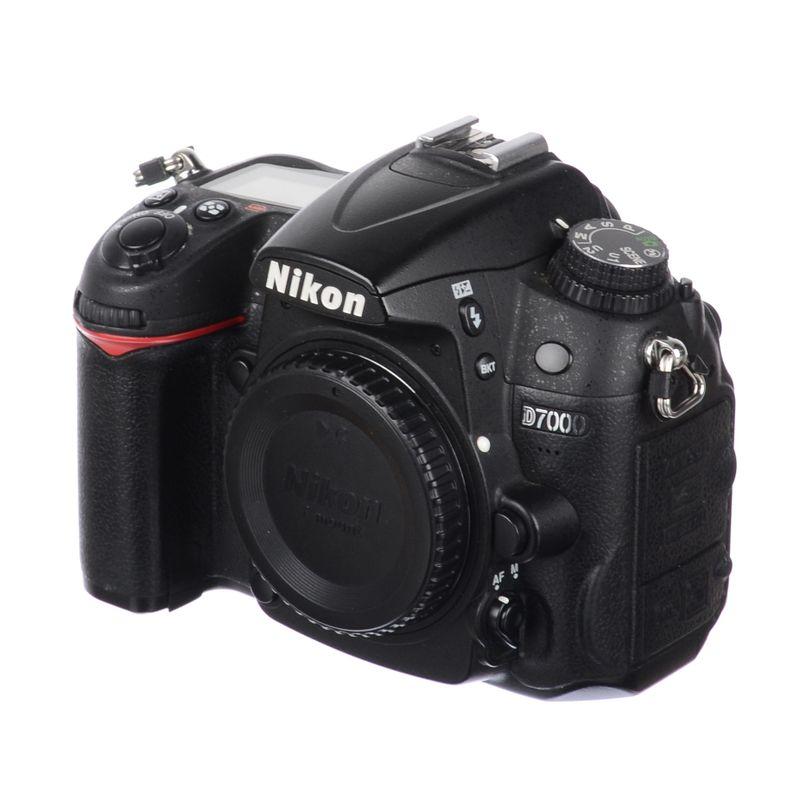 nikon-d7000-body-sh6707-1-55782-2-426