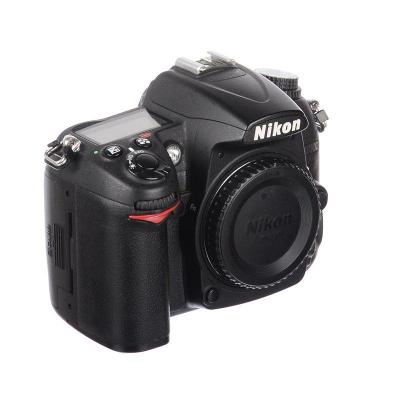 nikon-d7000-body-sh6707-1-55782-3-910