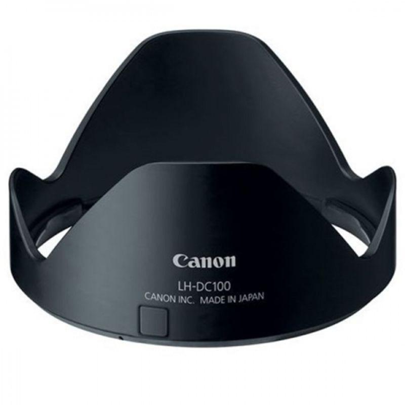 canon-lhdc100-parasolar-si-adaptor-pentru-filtru-pentru-g3x-47075-325
