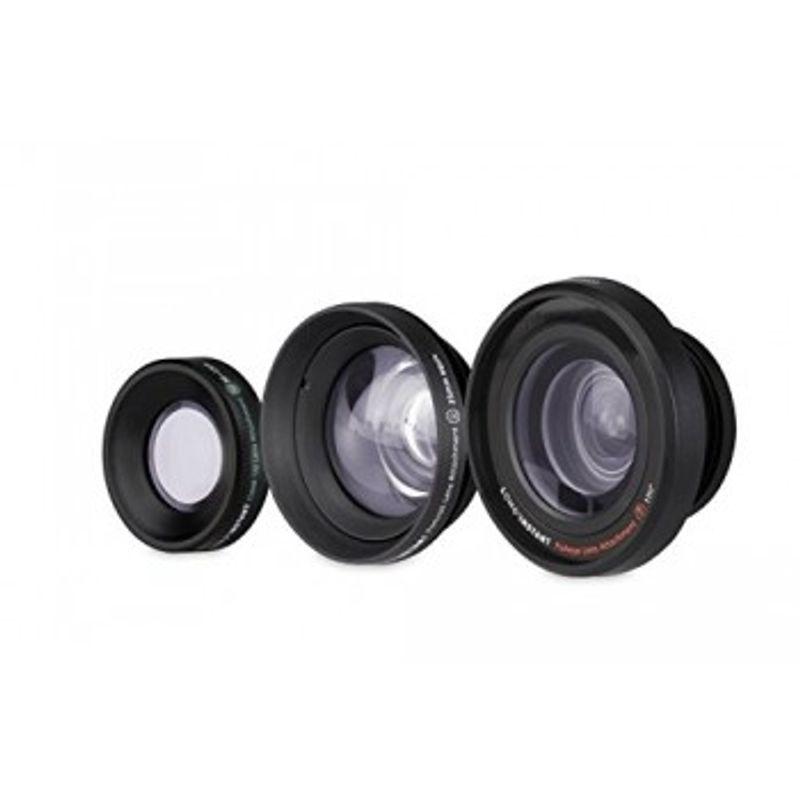 lomo-instant-lens-set-z100li-47234-870