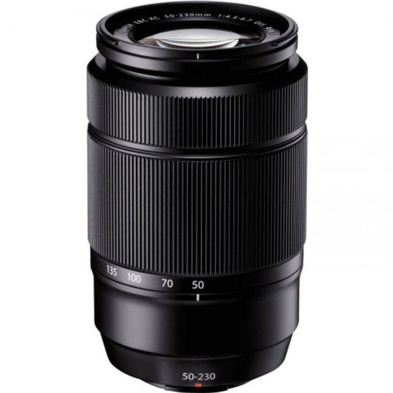 fujifilm-xc-50-230mm-f-4-5-6-7-ois-negru-47319-619