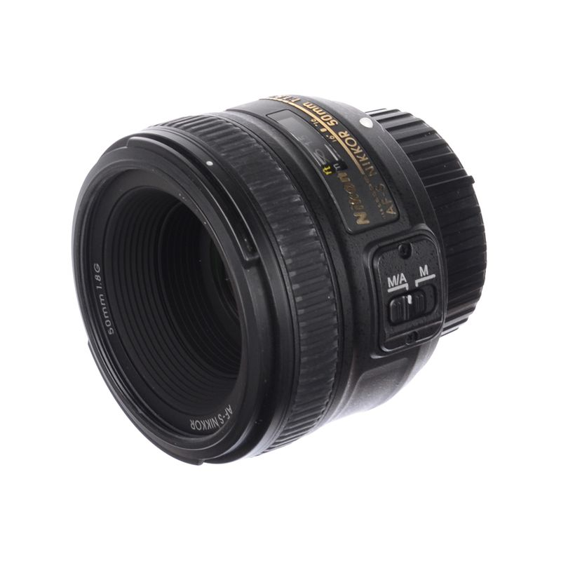 nikon-50mm-f1-8-g-sh6707-2-55783-2-479