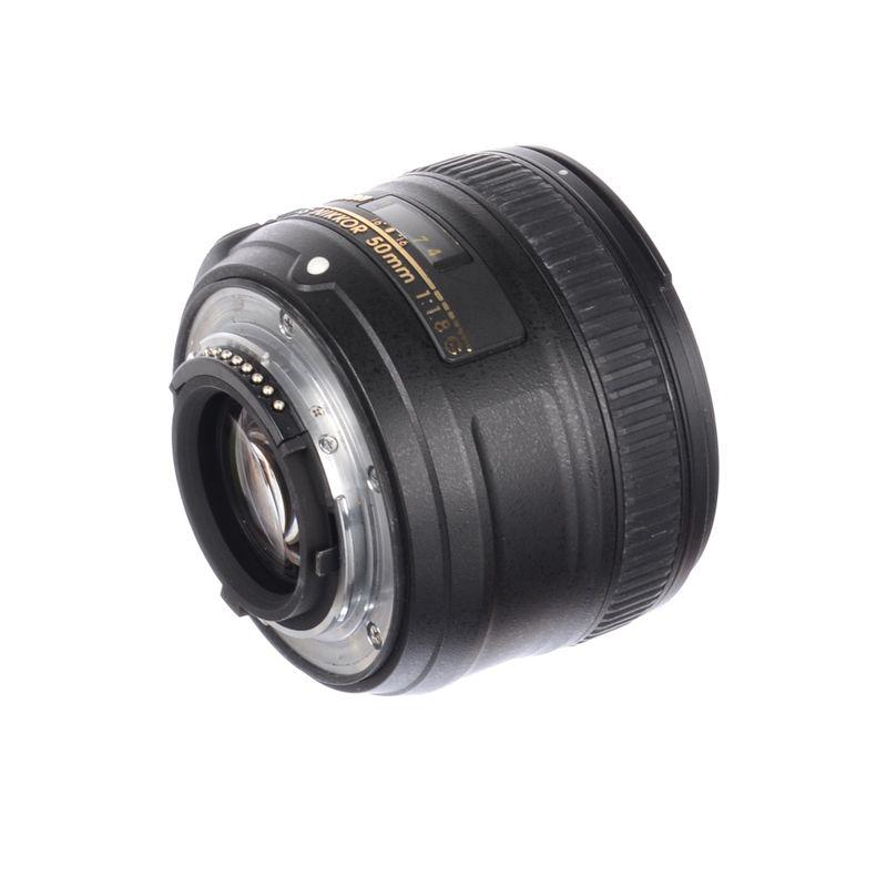 nikon-50mm-f1-8-g-sh6707-2-55783-3-765