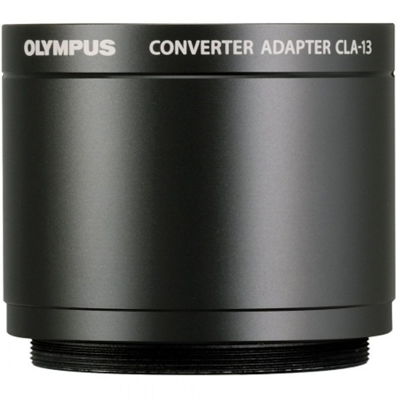 olympus-cla-13-tub-adaptor-pentru-olympus-stylus-1-47726-785