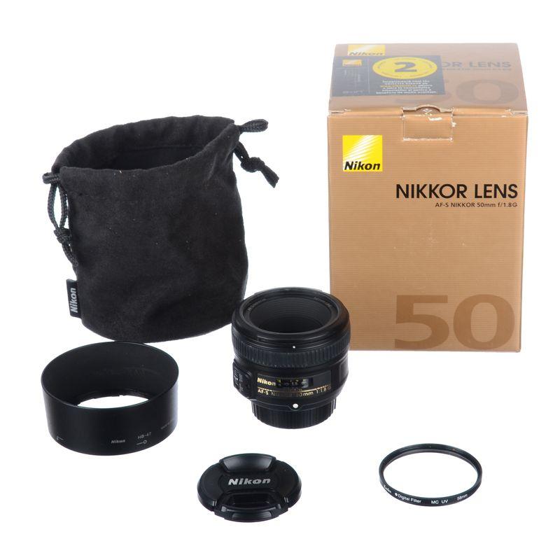nikon-50mm-f1-8-g-sh6707-2-55783-4-992