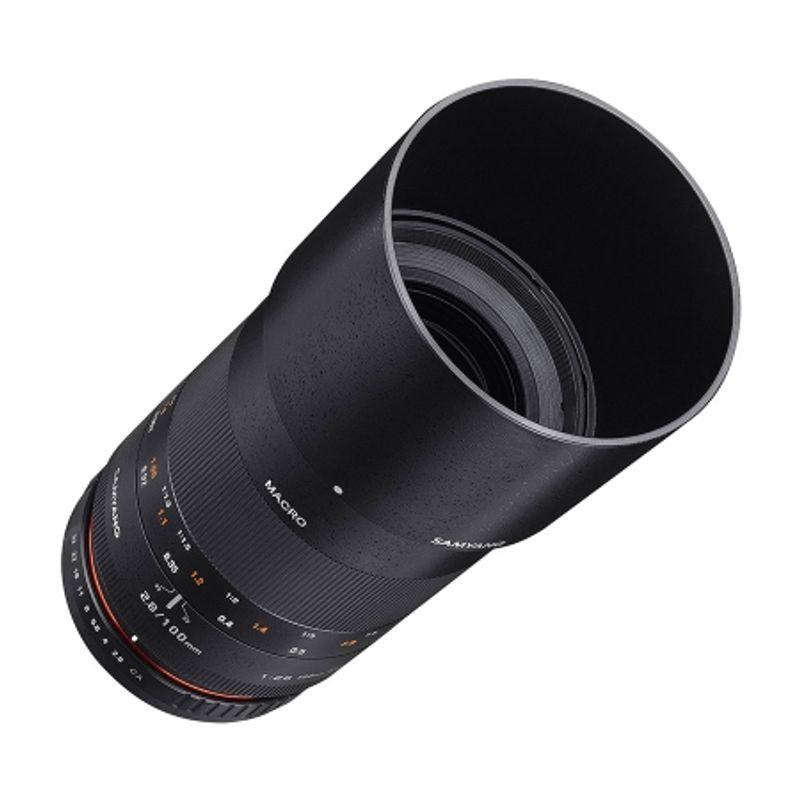 samyang-100mm-f-2-8-macro-1-1-montura-sony-47803-2