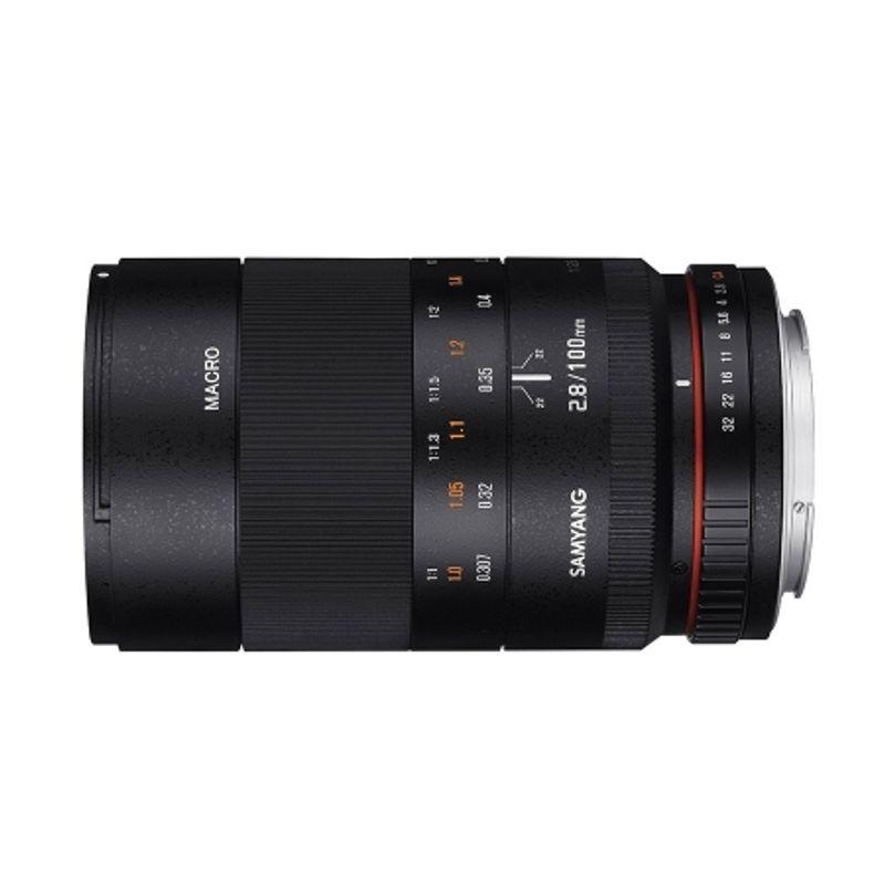 samyang-100mm-f-2-8-macro-1-1-montura-sony-47803-3