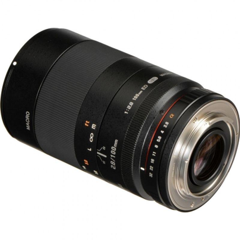 samyang-100mm-f-2-8-macro-1-1-montura-sony-47803-7-745
