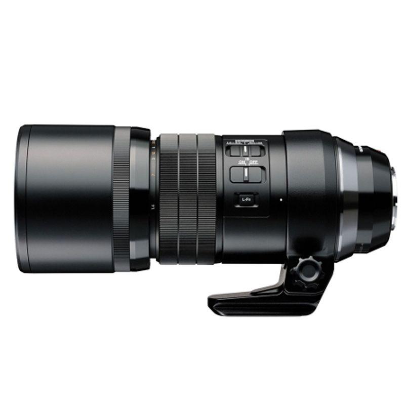olympus-m-zuiko-digital-ed-300mm-1-4-is-pro-negru-48077-1-215