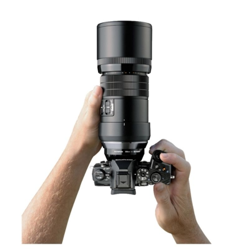 olympus-m-zuiko-digital-ed-300mm-1-4-is-pro-negru-48077-4-993