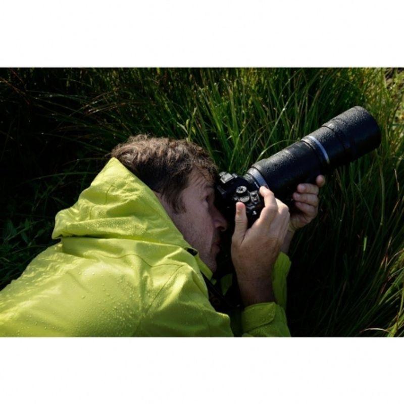 olympus-m-zuiko-digital-ed-300mm-1-4-is-pro-negru-48077-5-260