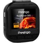 prestigio-roadrunner-585-gps-camera-auto-dvr--full-hd--gps-57742-2-403