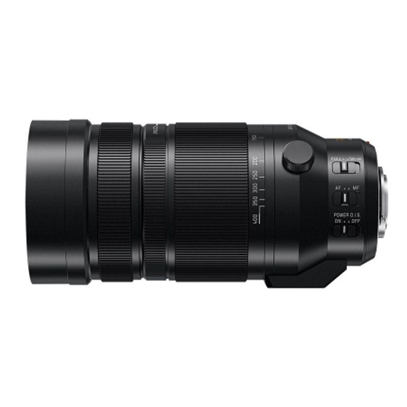 panasonic-leica-dg-vario-elmar-100-400mm-f-4-6-3-asph-power-ois-48123-1-455