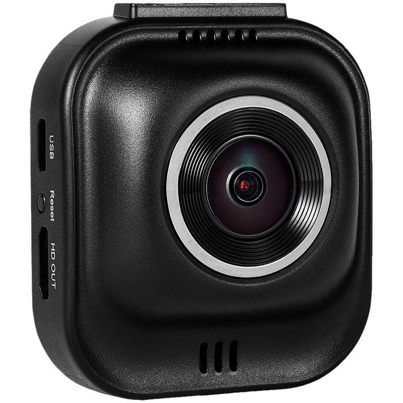 prestigio-roadrunner-585-gps-camera-auto-dvr--full-hd--gps-57742-4-608