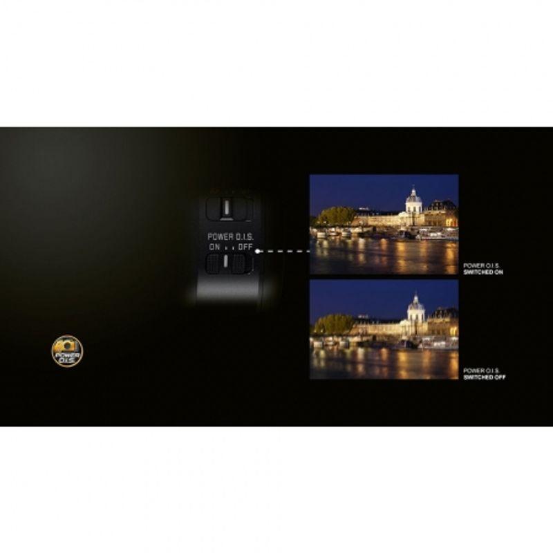 panasonic-leica-dg-vario-elmar-100-400mm-f-4-6-3-asph-power-ois-48123-4-994