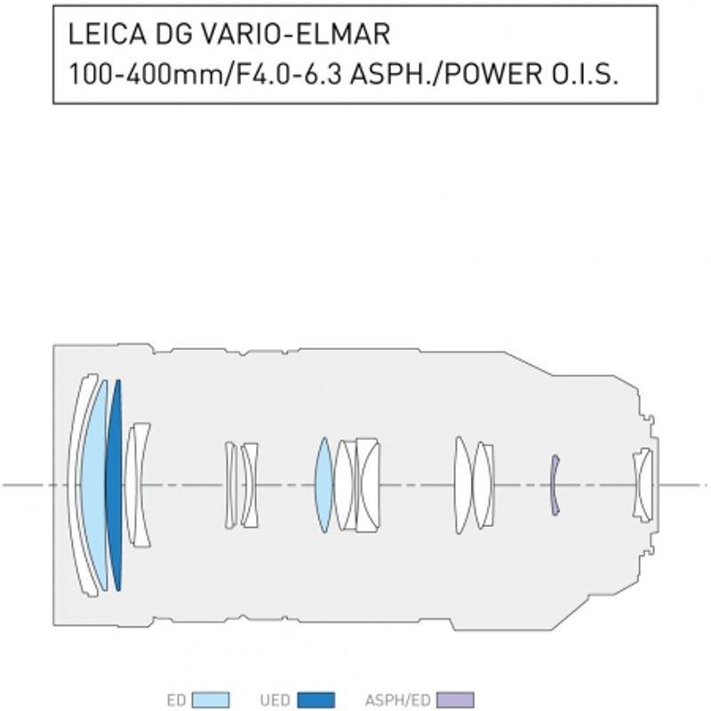 panasonic-leica-dg-vario-elmar-100-400mm-f-4-6-3-asph-power-ois-48123-5-398