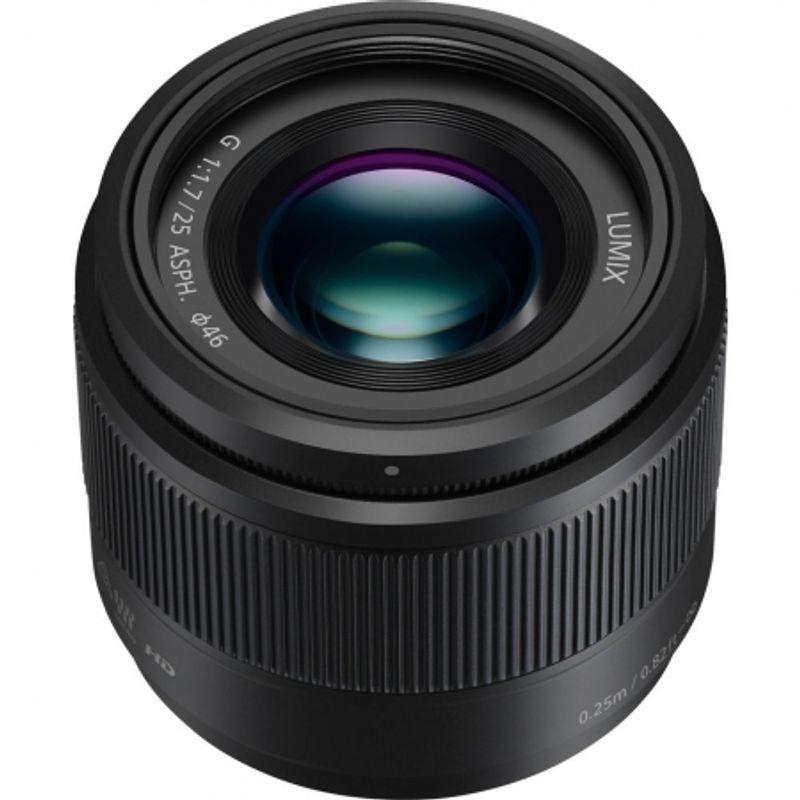 panasonic-lumix-g-25mm-f-1-7-asph-48134-1-916
