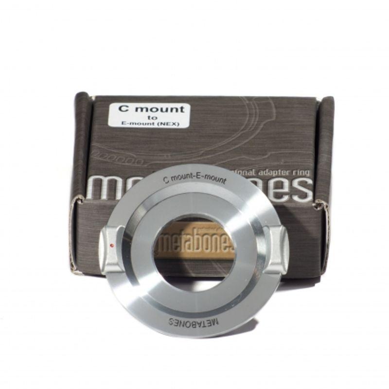 metabones-inel-adaptor-c-mount-la-e-mount-nex-chrome-48188-33