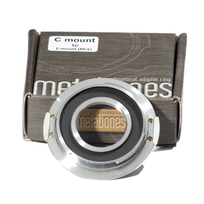 metabones-inel-adaptor-c-mount-la-e-mount-nex-chrome-48188-1-439