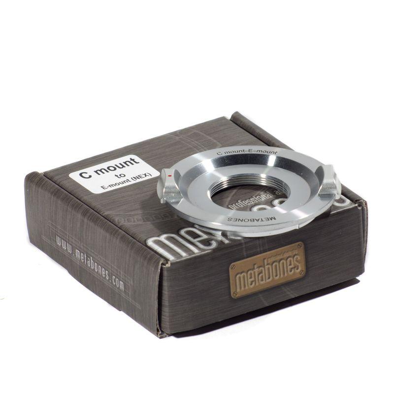 metabones-inel-adaptor-c-mount-la-e-mount-nex-chrome-48188-2-420