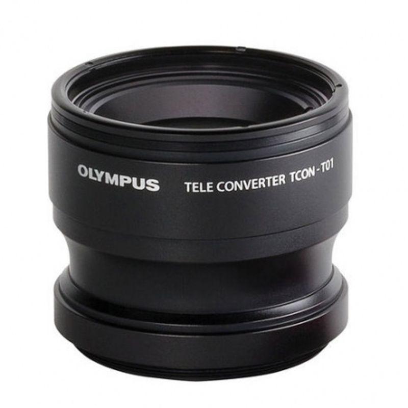 olympus-tcon-t01-teleconvertor-pentru-olympus-tg-1-2-3-4-48236-914