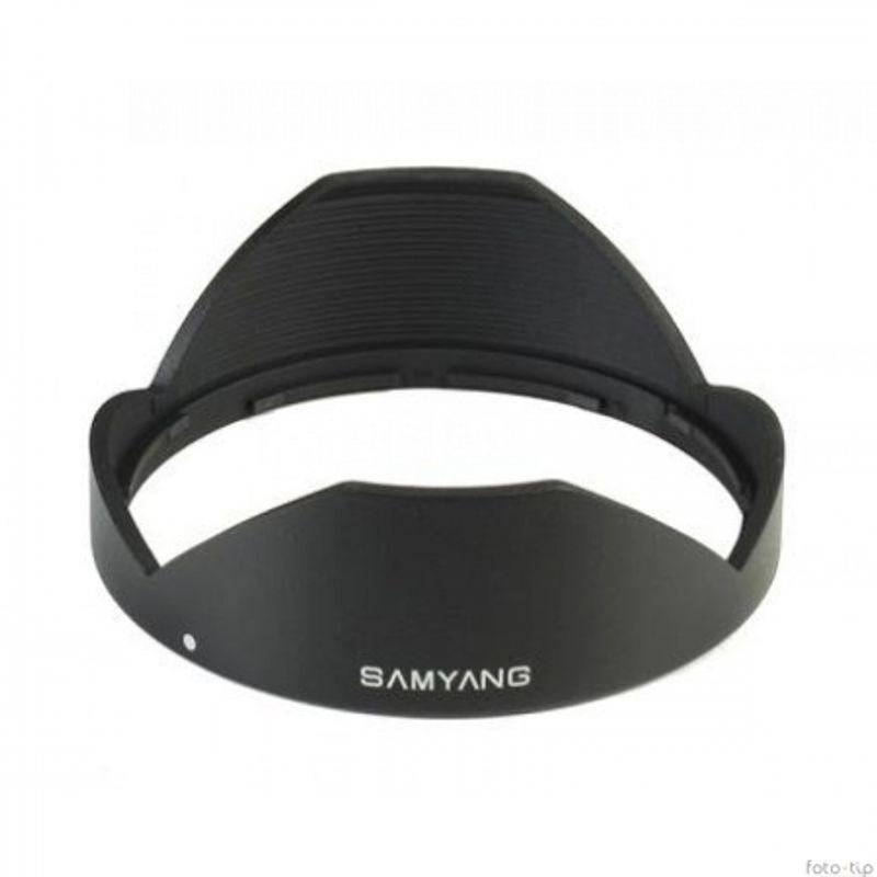 samyang-parasolar-pentru-12mm-f2-0---t3-1-48276-806