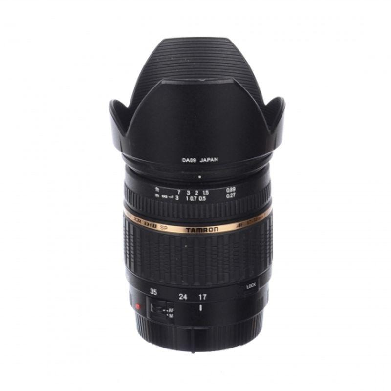 tamron-17-50mm-f2-8-xr-di-ii-sp-canon-sh6708-55791-399