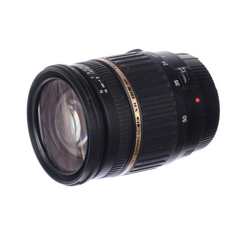 tamron-17-50mm-f2-8-xr-di-ii-sp-canon-sh6708-55791-1-696
