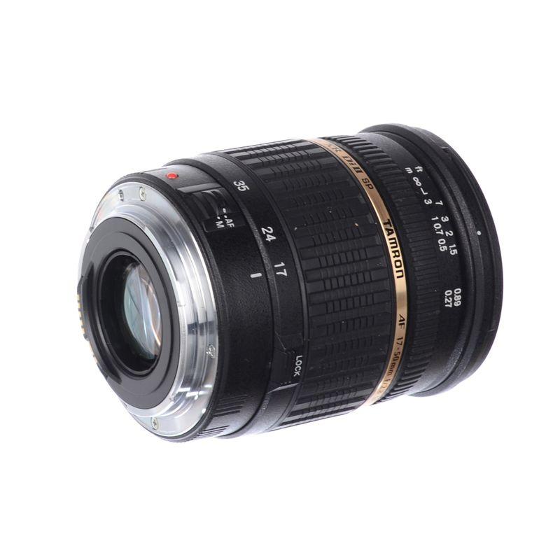 tamron-17-50mm-f2-8-xr-di-ii-sp-canon-sh6708-55791-2-453