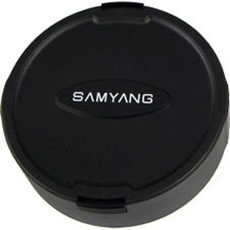 samyang-capac-frontal-pt--7-5-mm-f3-5---t3-8-48284-923