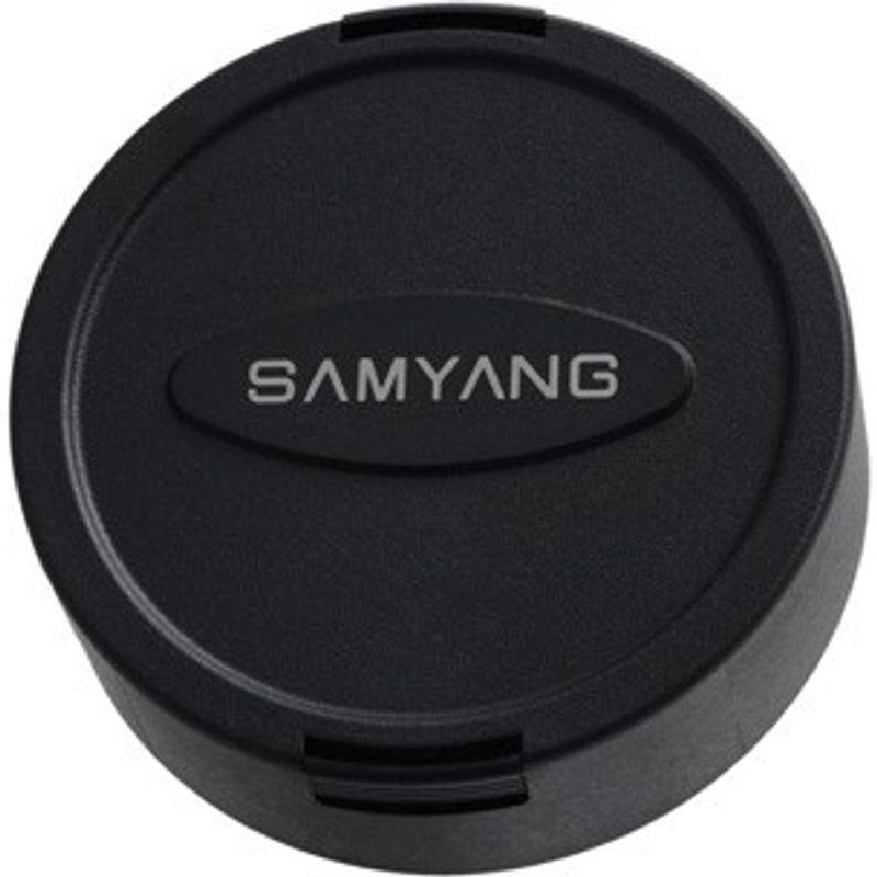 samyang-capac-frontal-pentru-8mm-f2-8-ii---t3-1-48285-1-18