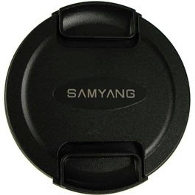 samyang-capac-frontal-pt--12mm-f2-8---t3-1-48289-296