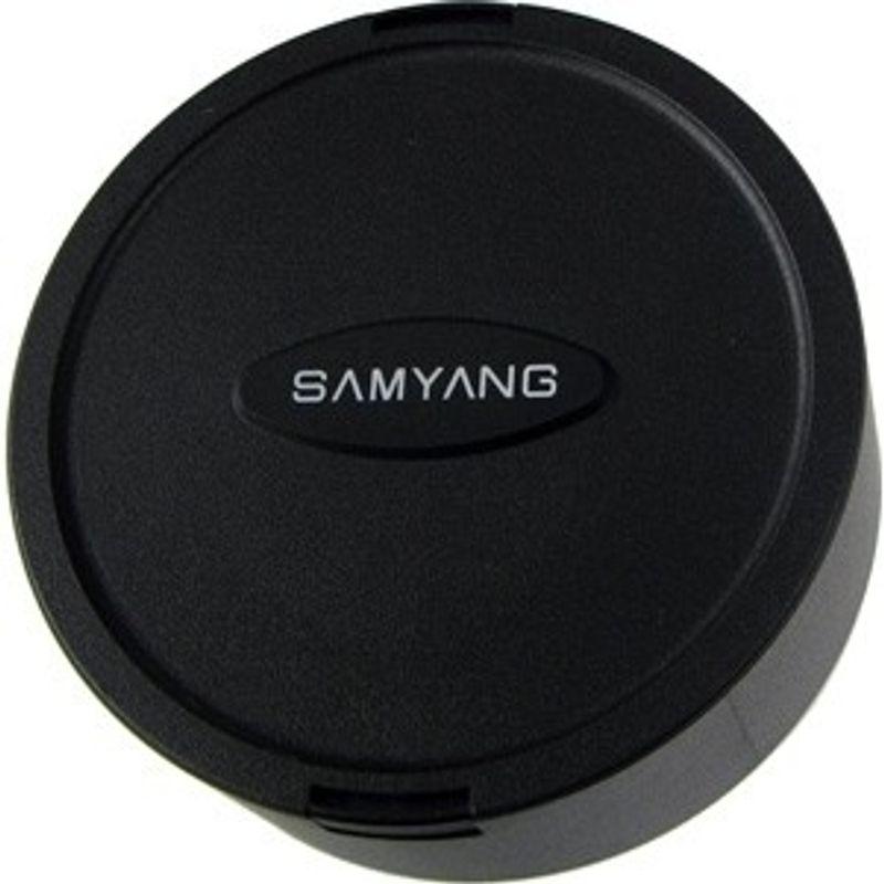 samyang-capac-frontal-pt--100mm-f2-8---t3-1-48298-48