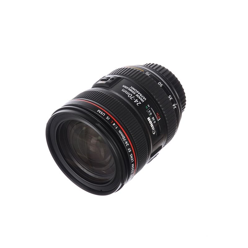 canon-24-70mm-f-4-l-is-usm-sh6711-55821-1-353