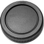 samyang-capac-spate-pt--canon-48301-442