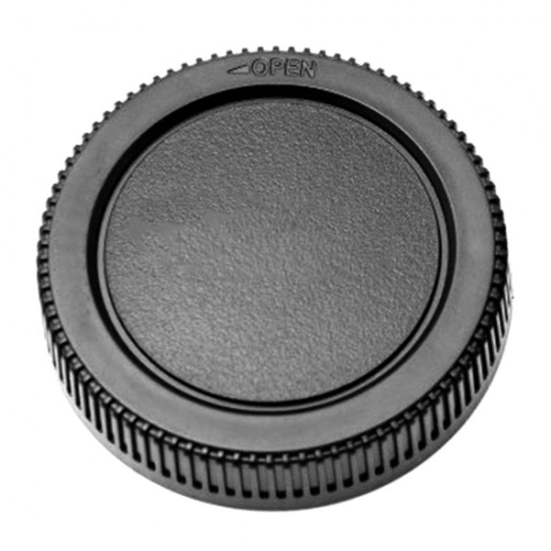 samyang-capac-spate-pentru-micro-4-3-48308-853