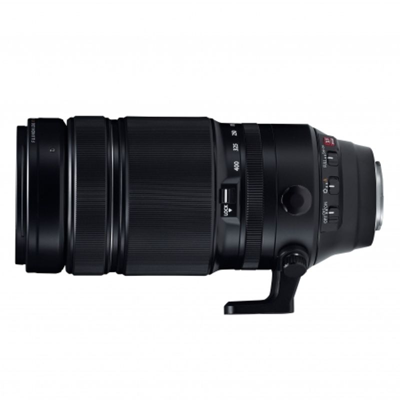 fujifilm-xf-100-400mm-f4-5-5-6-ois-wr-48328-1-789