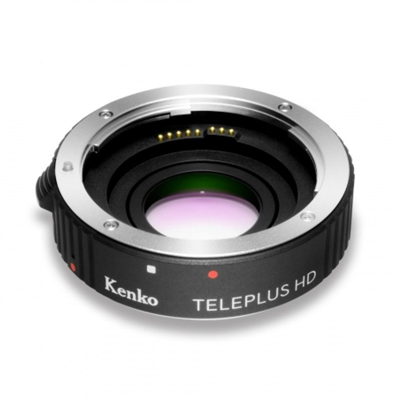 kenko-teleplus-hd-dgx-1-4x-teleconvertor-montura-canon-ef---ef-s-48362-227