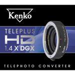 kenko-teleplus-hd-dgx-1-4x-teleconvertor-montura-canon-ef---ef-s-48362-1-581