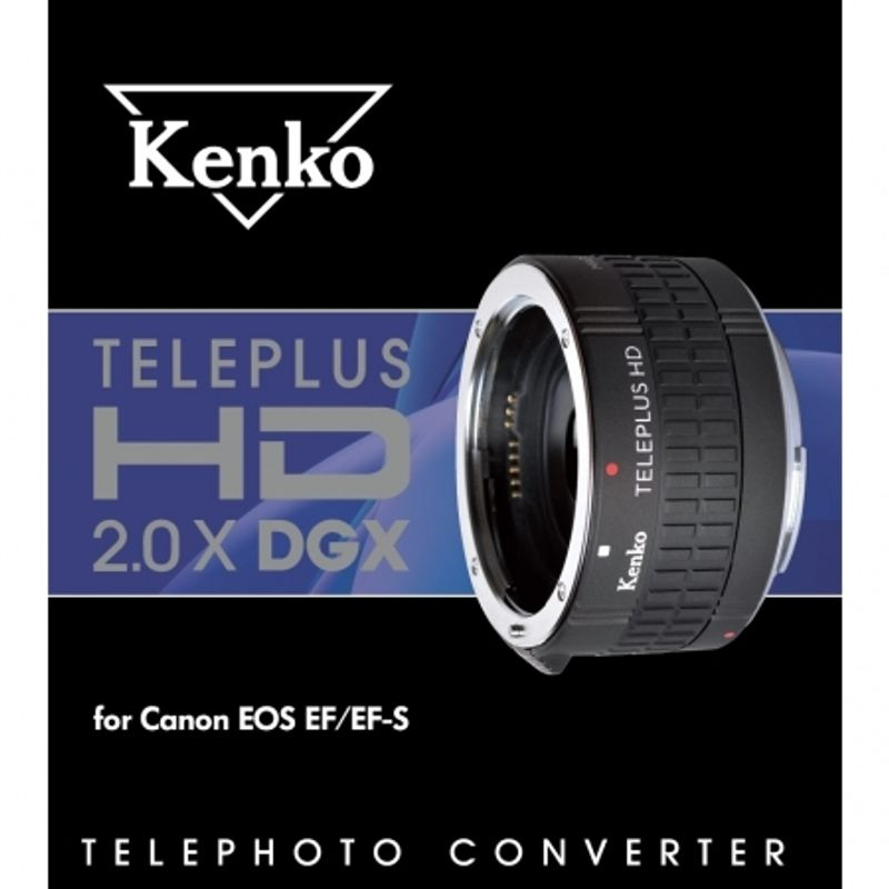 kenko-teleplus-hd-dgx-2-0x-teleconvertor-montura-canon-ef---ef-s-48363-1-651