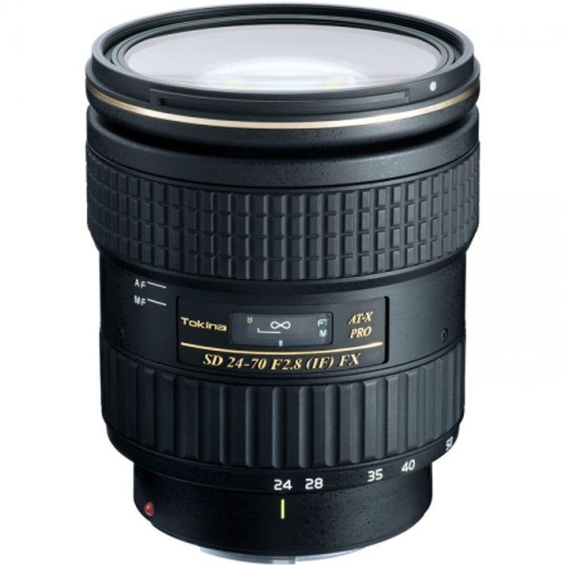 tokina-24-70mm-f-2-8-pro-canon-ef-48364-484