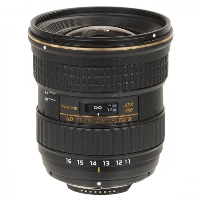 tokina-11-16mm-f-2-8-pro-dx-ii-sony-48367-844